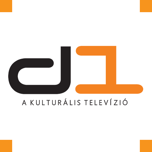 D1 TV Hungary - Luces y Sombras (2013)