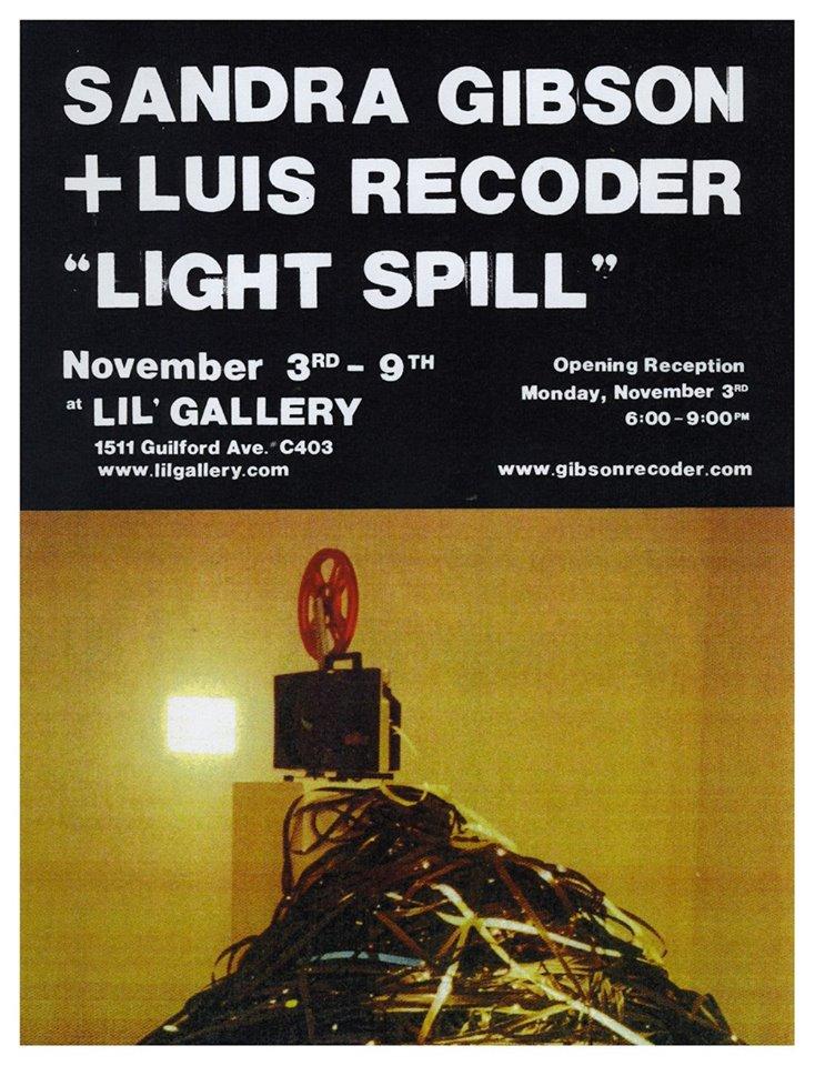lightspill.jpg