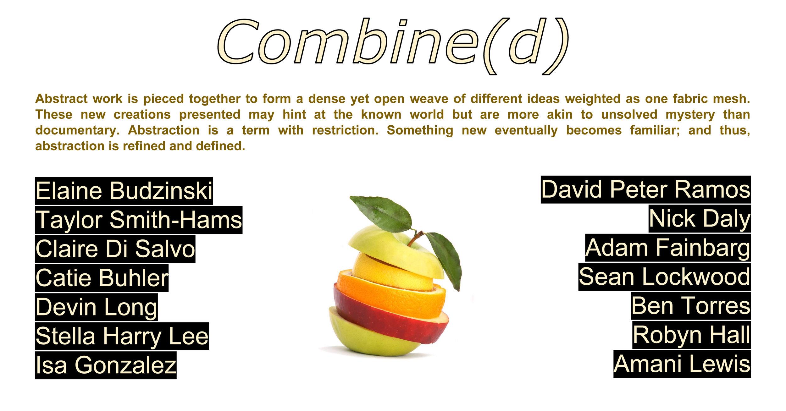 Combine(d)poster-1.jpg