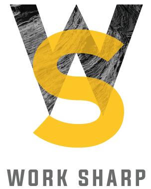 WorkSharp_Logo