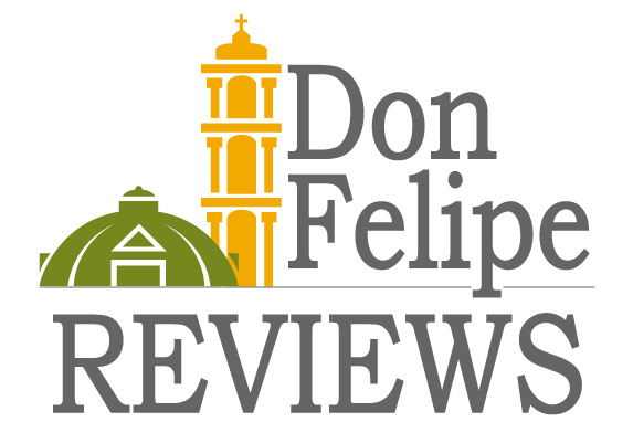 Don-Felipe-Fine-Products-Reviews.png