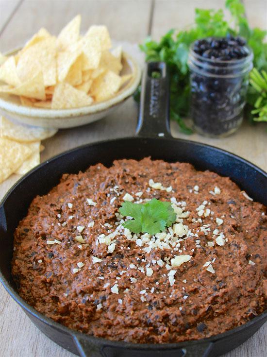 Chorizo-Black-Bean-Dip1.jpg