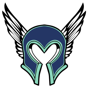 BrightBell-Logo.png
