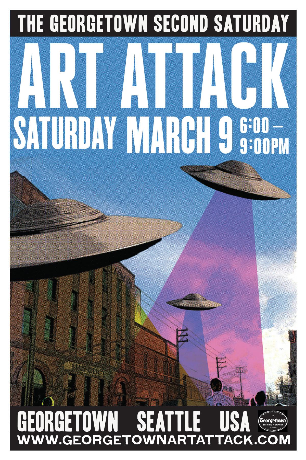 ArtAttack_March_PostardFront.jpg