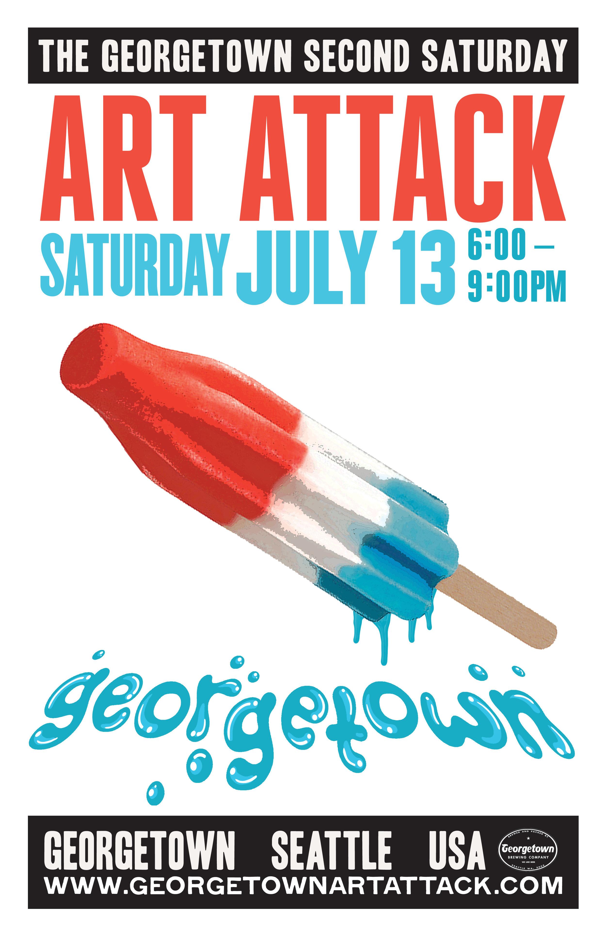 ArtAttack_Poster_July2019.jpg