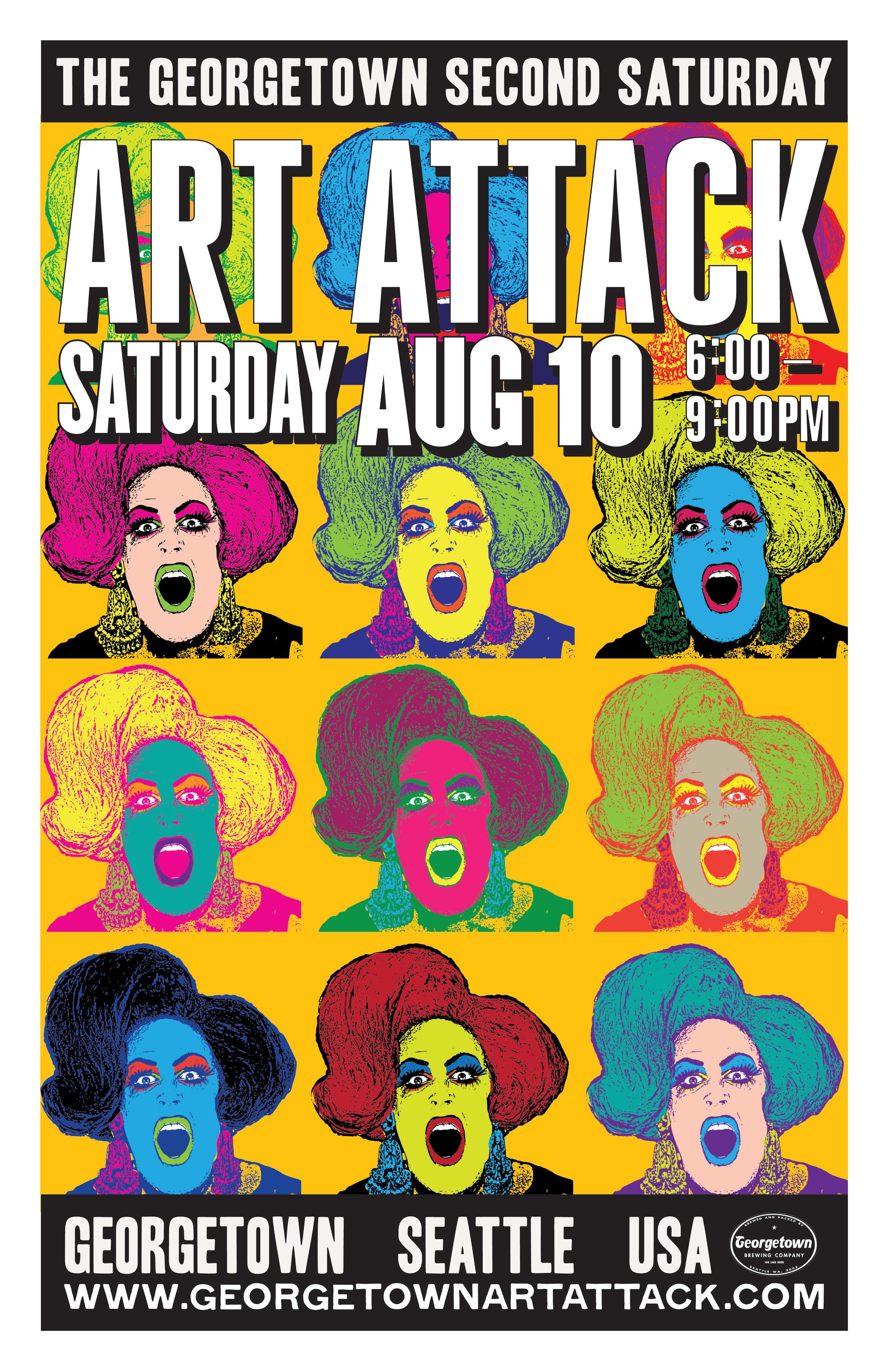 ArtAttack_Poster_Aug2019.jpg