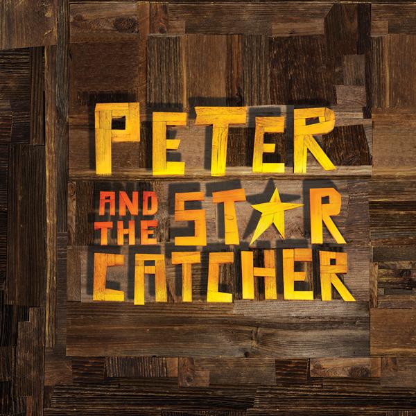 Peter-and-the-Starcatcher.jpg