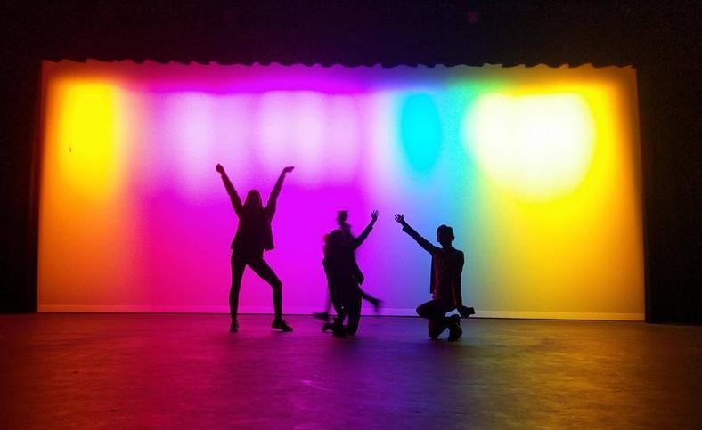 rainbow cyc.PNG
