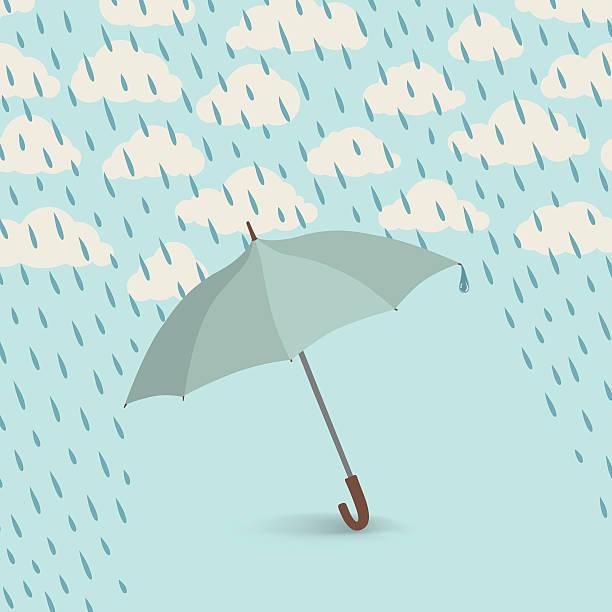 umbrella.jpg