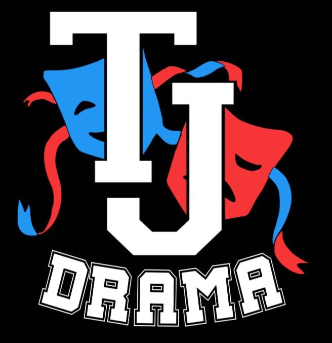 Tj Drama Logo.jpg