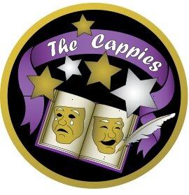 cappies.jpg