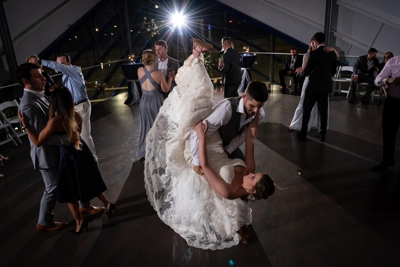 First Dance Swing