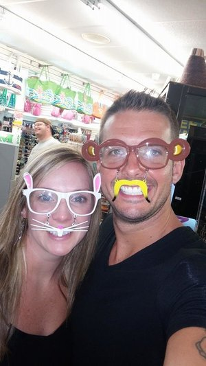 chad-brie-fun-glasses.jpg