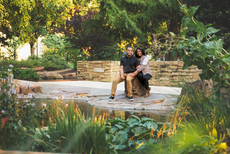 engagement-photographer-photography-oklahoma-city-edmond-okc-park-couple-beautiful-chadandbriephotography.jpg