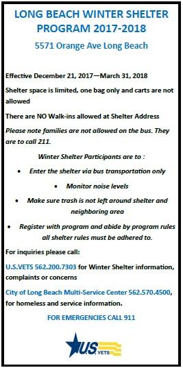 Winter Shelter Flyer 2.jpg