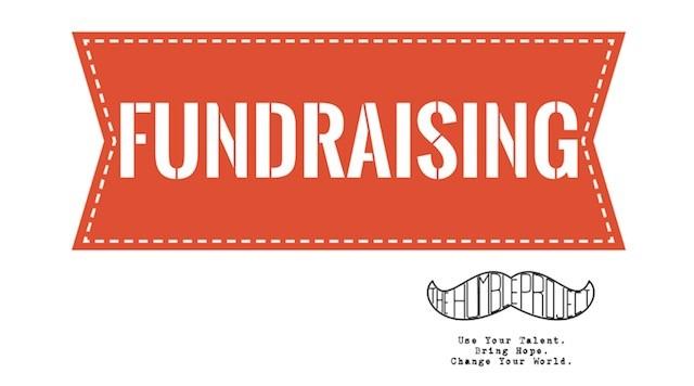 THP Fundraising.jpg