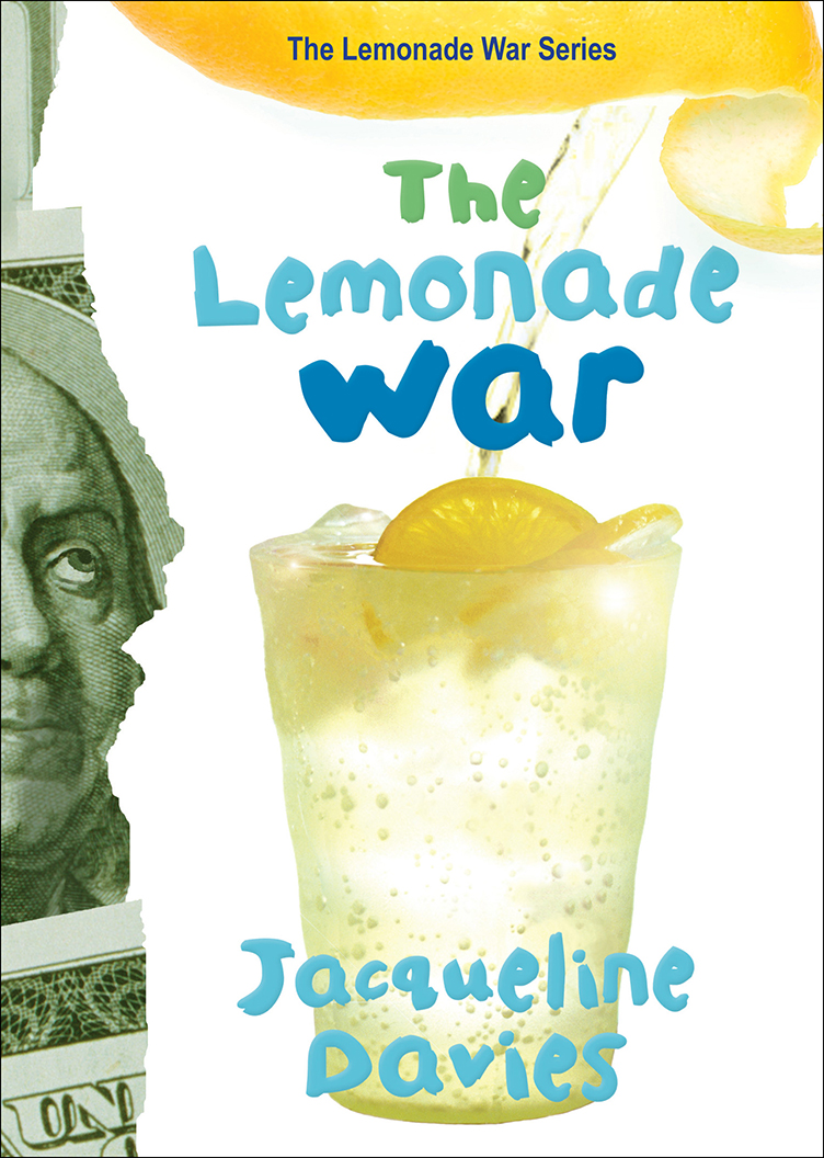 01_lemonade_war_cover_HC.jpg