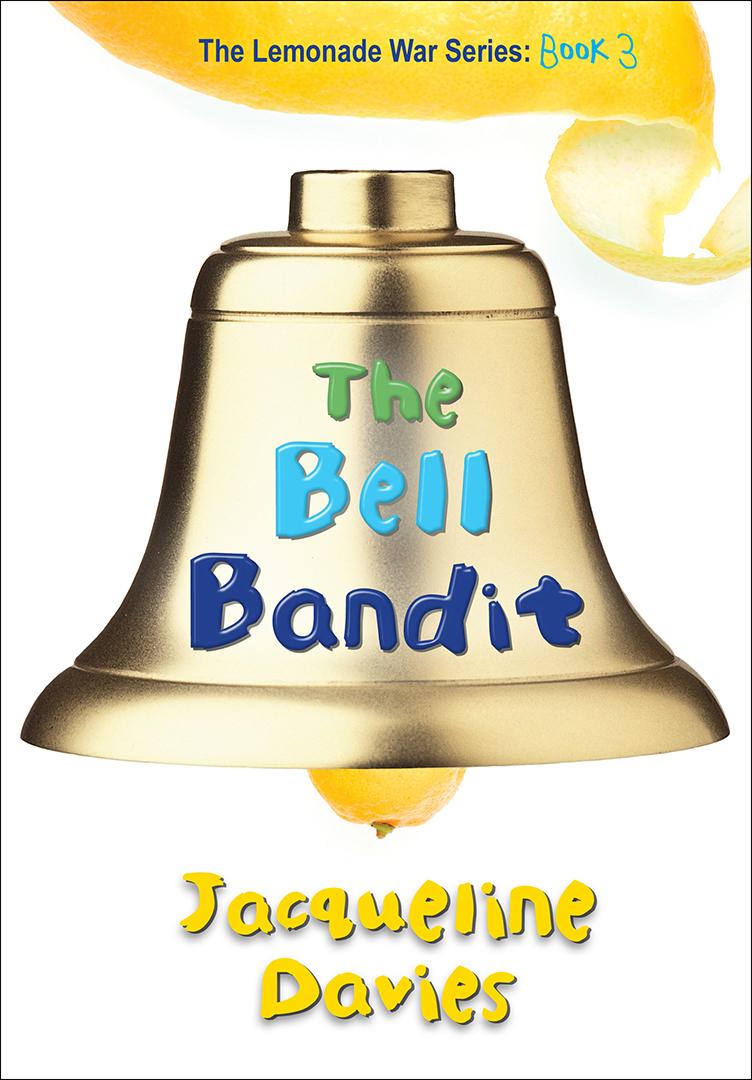 03_bell_bandit_cover_HC.jpg