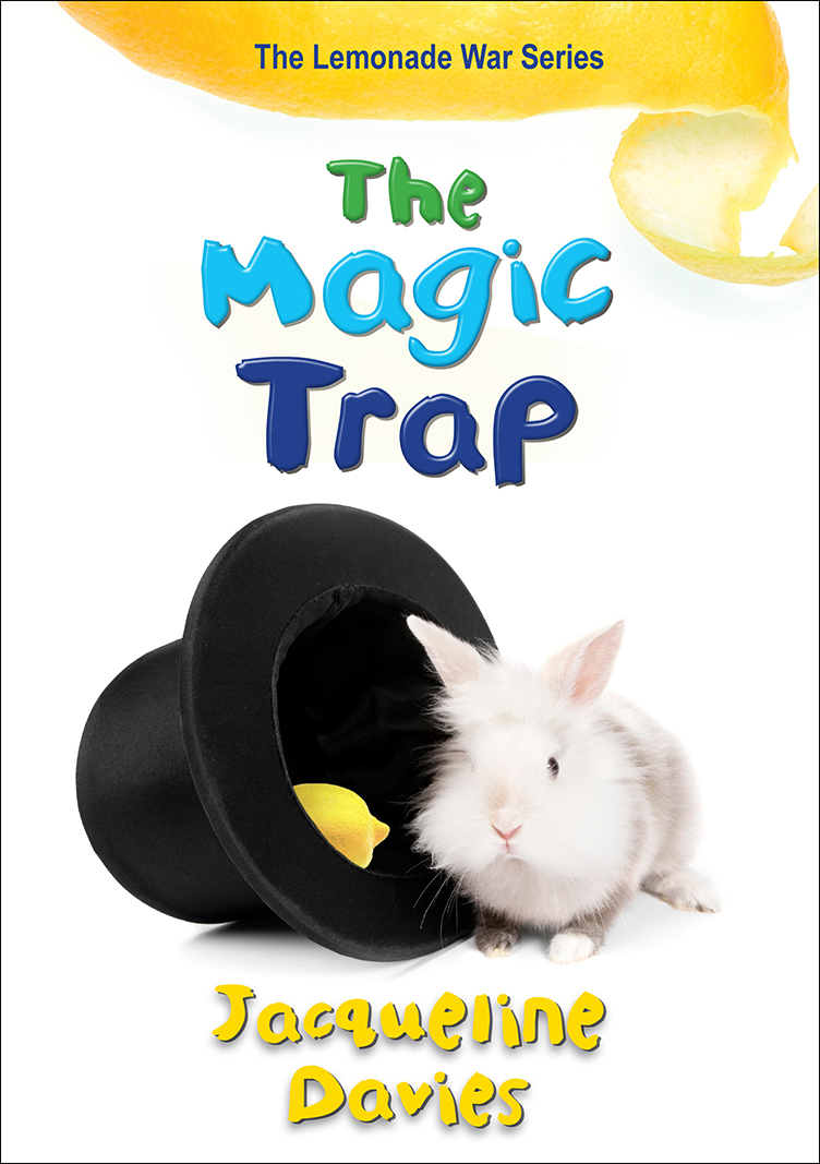 05_magic_trap_cover_HC.jpg