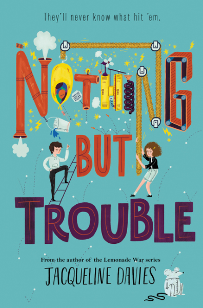 Trouble_cover.jpg
