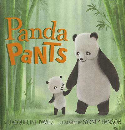 Panda_cover.jpg