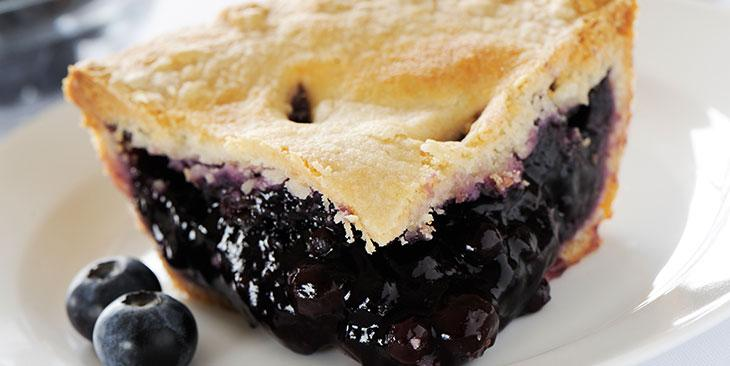 Wymans_Wild_Blueberry_Pie_1.jpg
