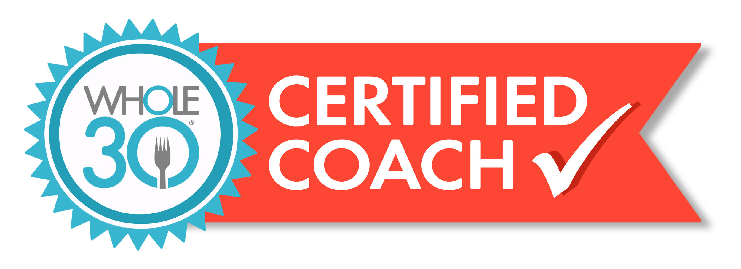 Coaching certified banner.jpg