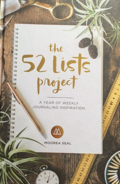 52+Lists+Project.jpg
