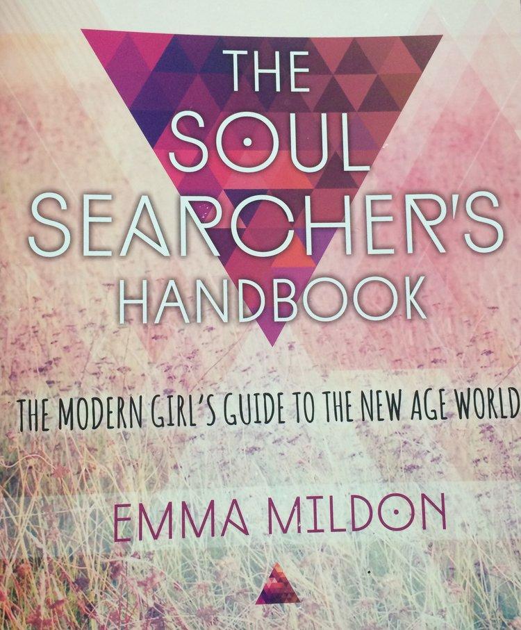 The Soul Searchers Handbook.jpg