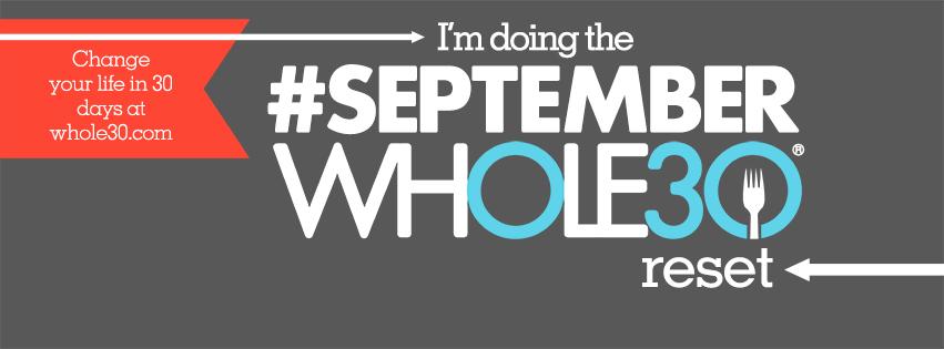 September Whole30-Banner-851x315.jpg