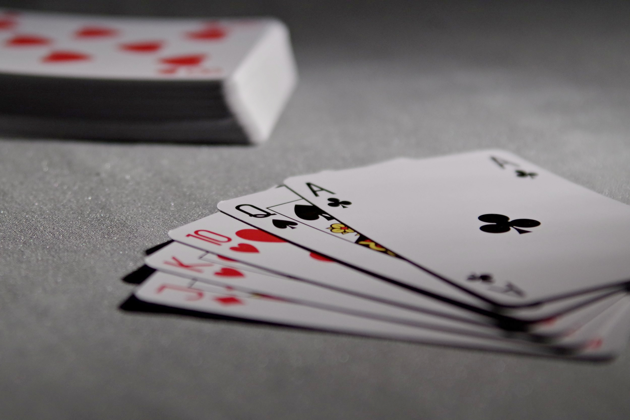 Pexels - hand of cards.jpg