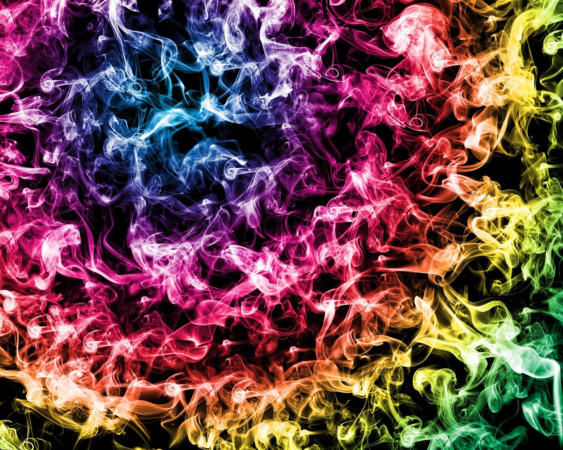 Spiritual Sparkle