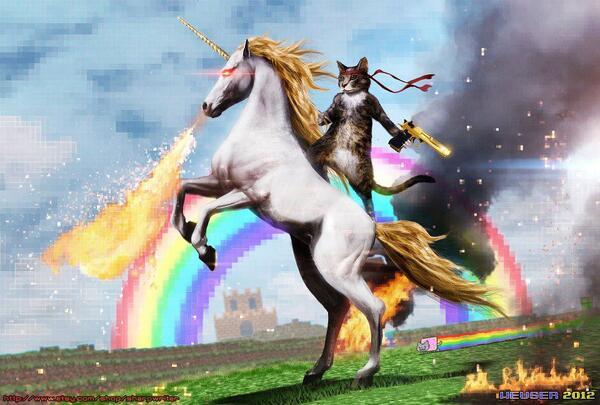 Unicorn Cat - bestanimalwallpapers.com.jpg