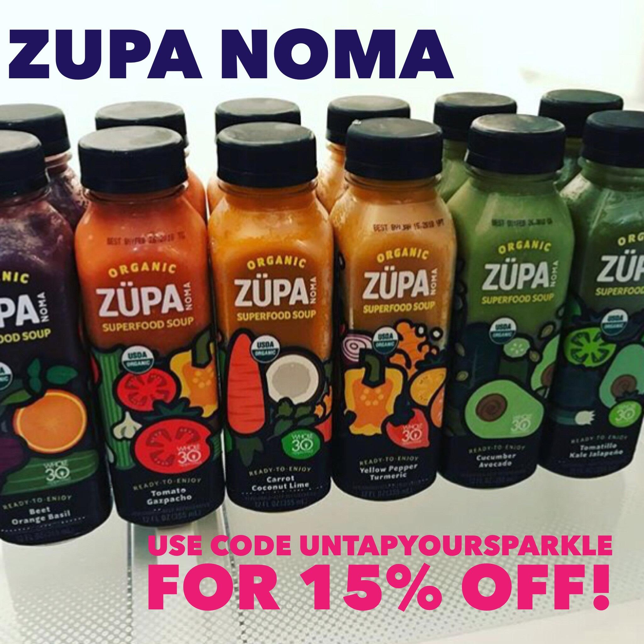 Zupa Noma Square.jpg