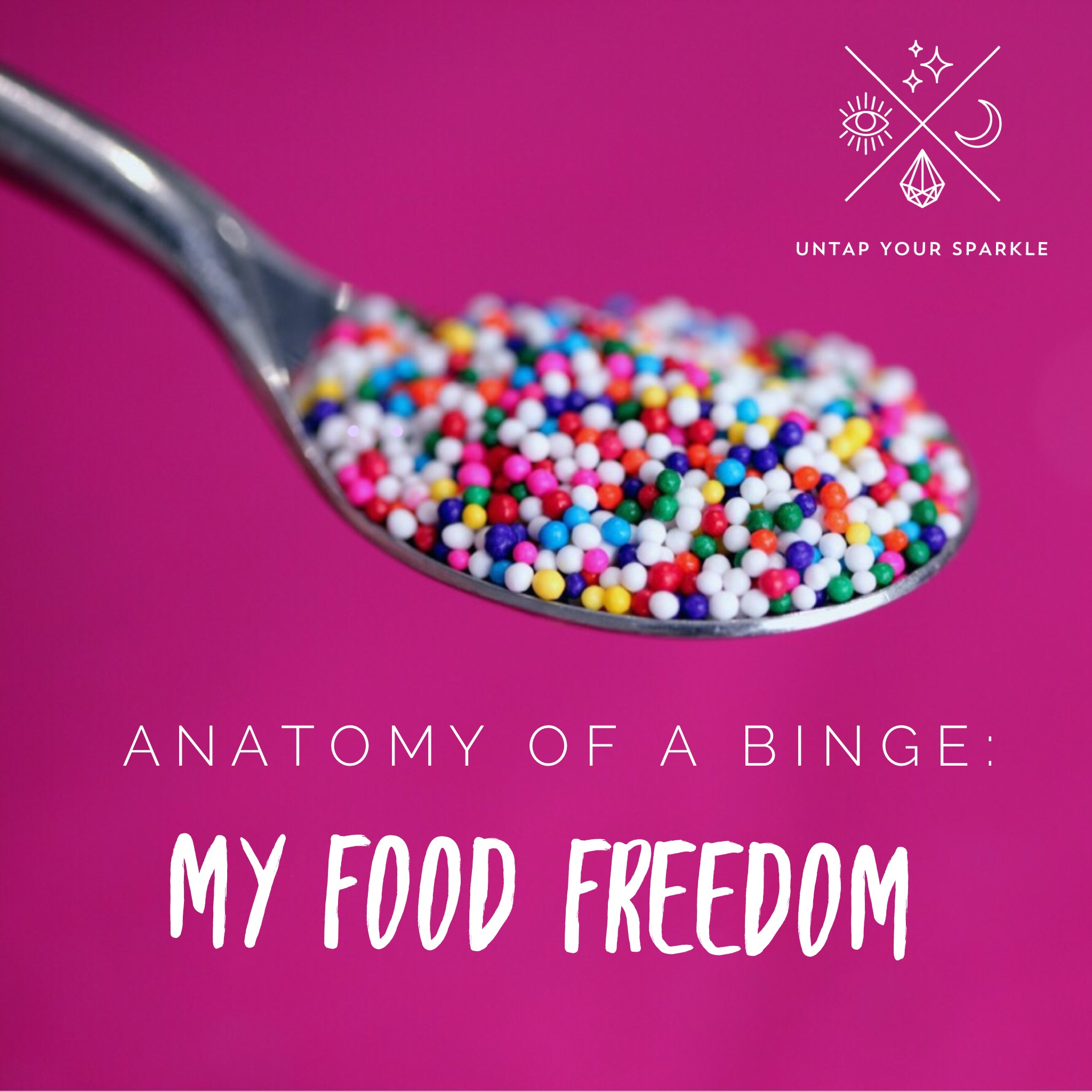 Anatomy of a Binge My Food Freedom.jpg