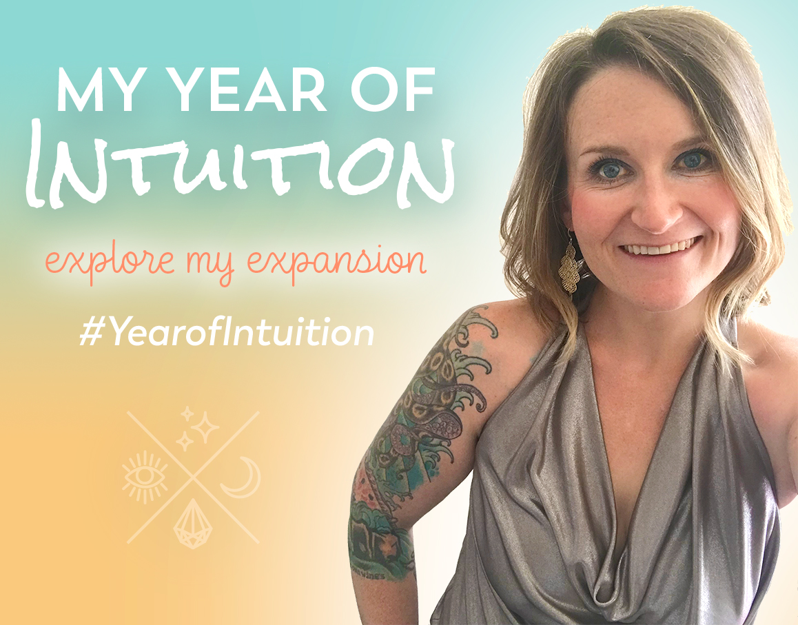My-Year-of-Intuition-Banner.jpg