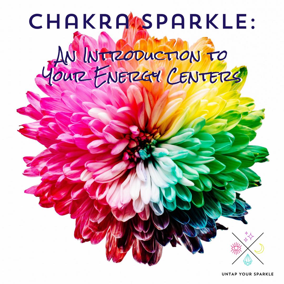 Chakra Sparkle.png