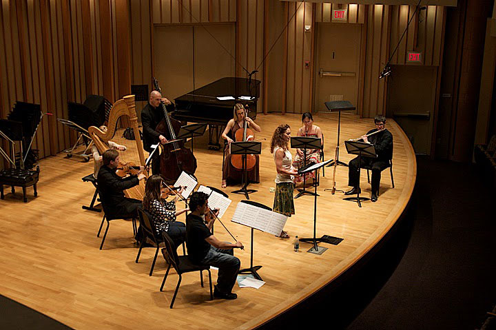 04The-full-ensemble-rehearsing-Jeremy-Cavaterra's-_Three-Neruda-Arias_.jpg