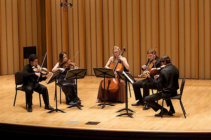 12Brahms-Viola-Quintet-in-G.jpg
