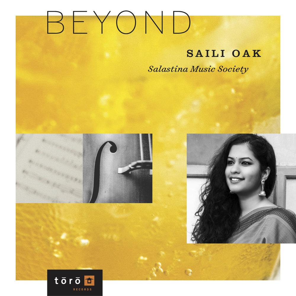 Beyond+-+Saili+Oak+&+Salistina+Music+Society.jpg