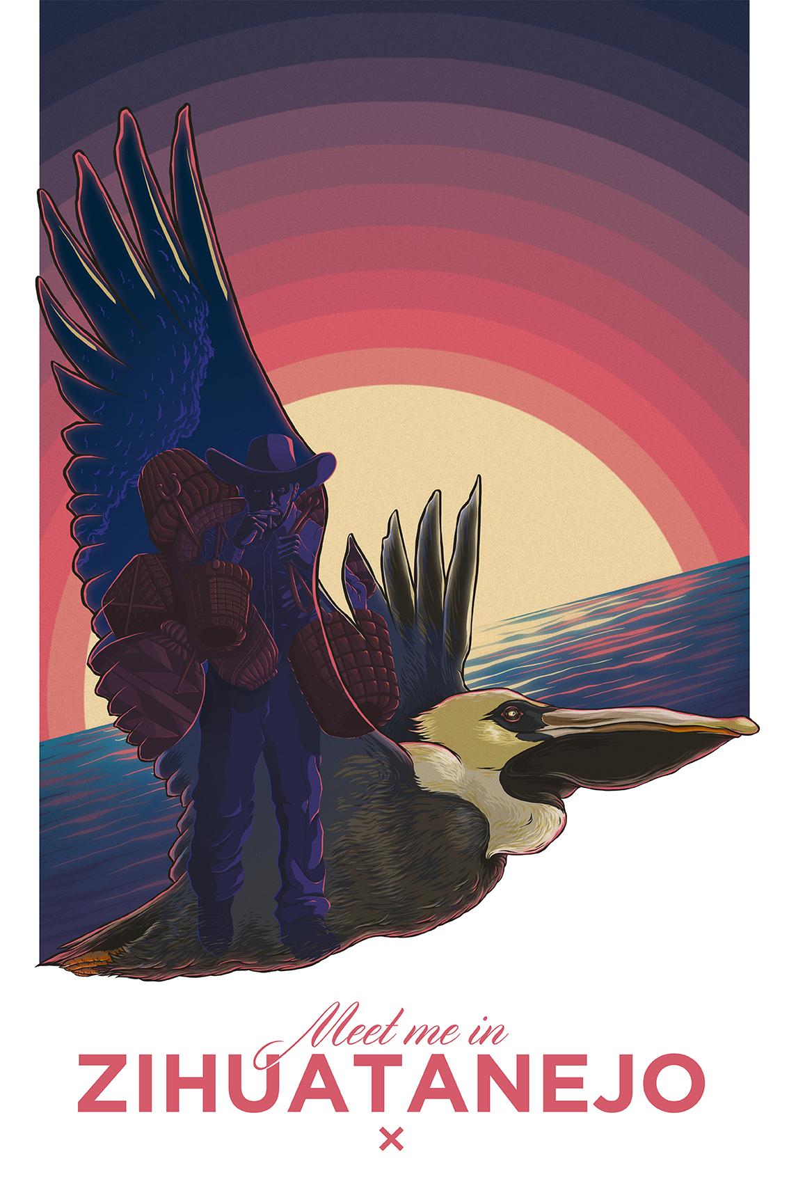 PelicanoArtesano_Zihuatanejo_lowRes.jpg