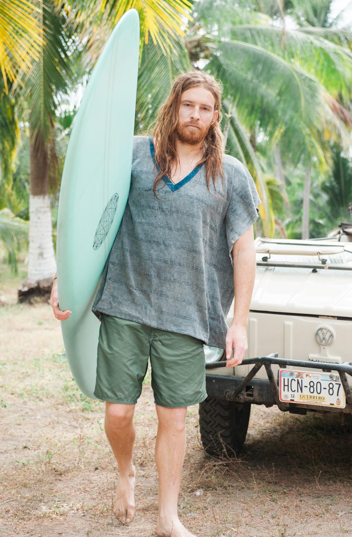 salty-pine-clothing-brand