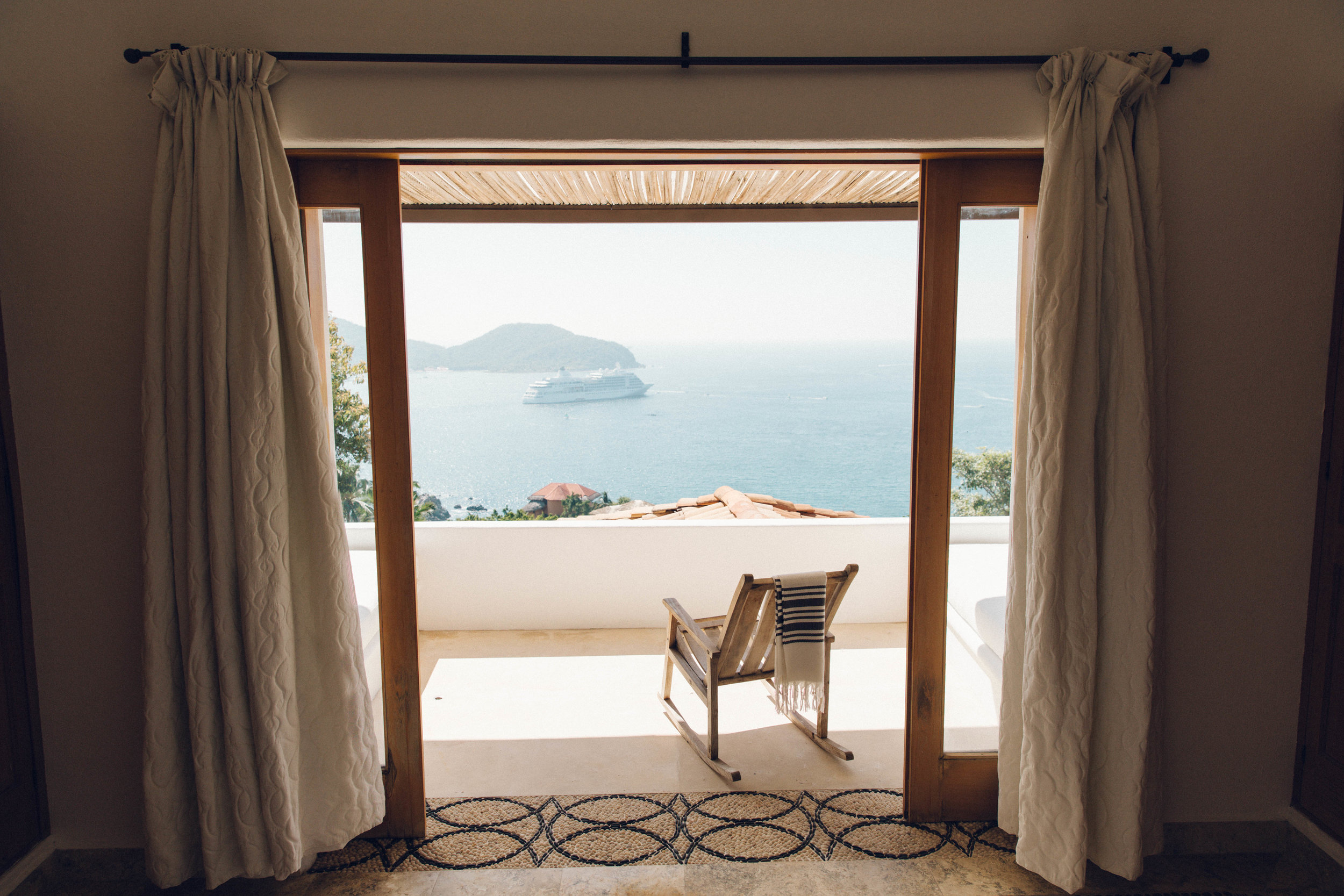 La Casa - Room 7c.jpg