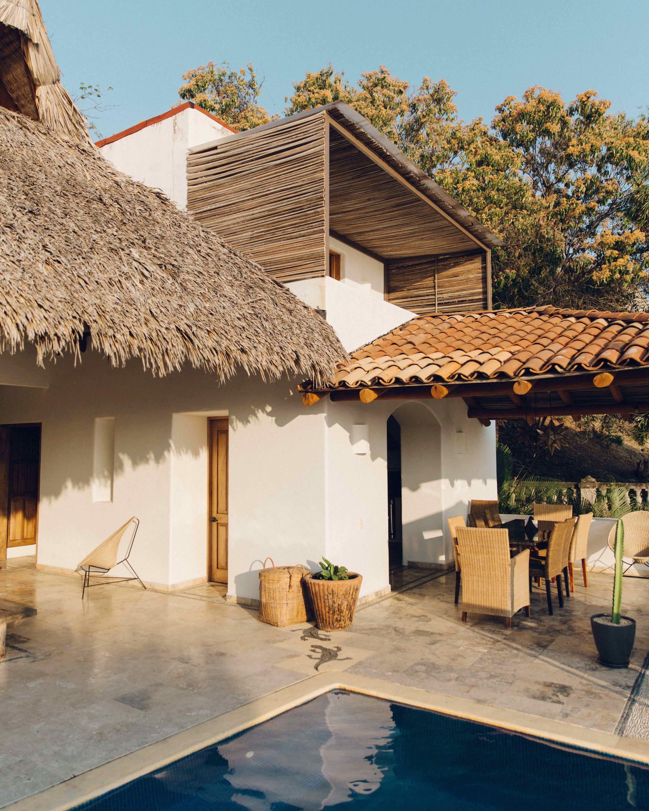 LA-CASA-MX-HOUSE-DETAILS-49.jpg