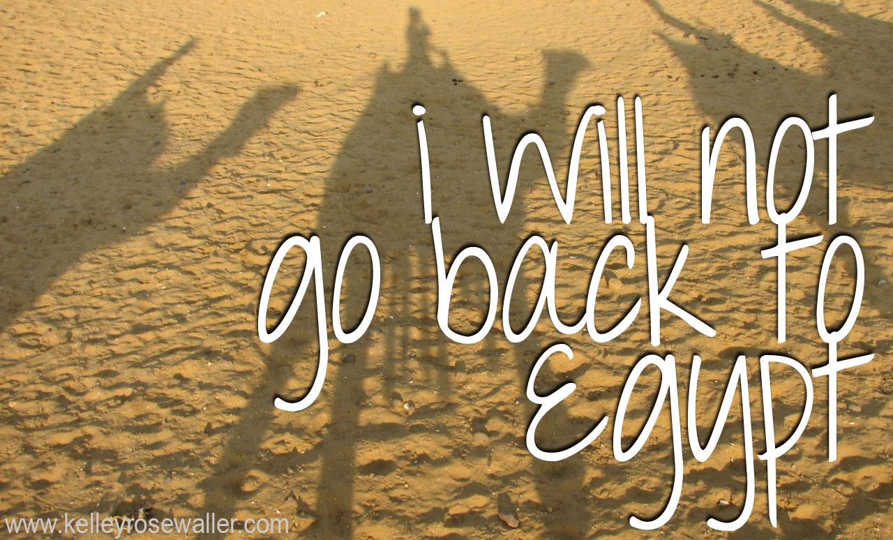 i-will-not-go-back-to-egypt.jpg