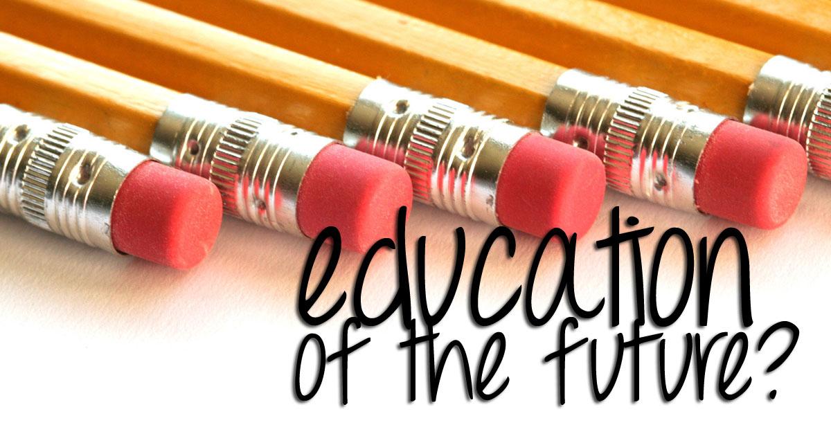 educaiton-of-the-future.jpg