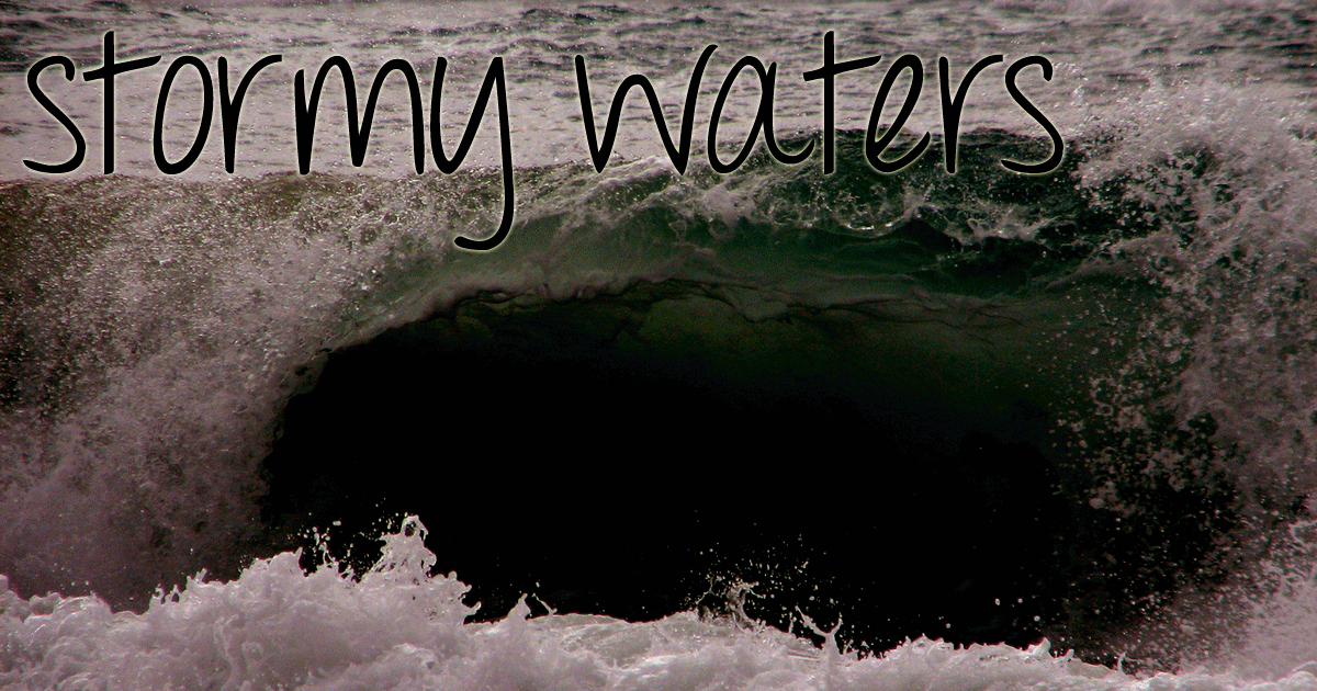 wave-1401081-1279x837.png