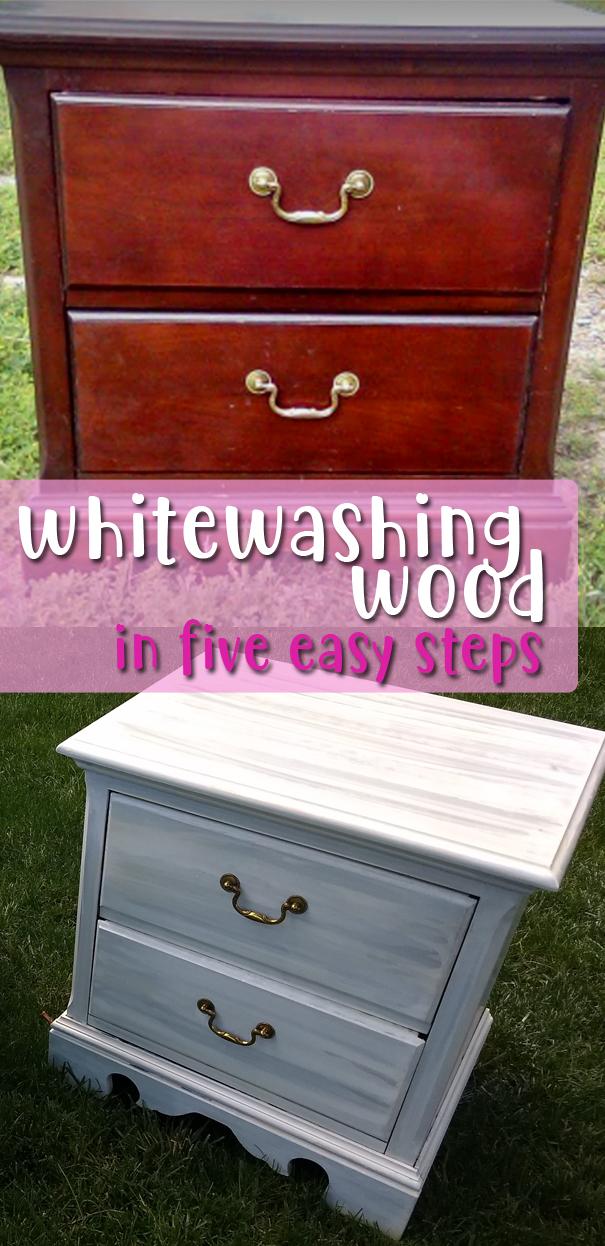 whitewashing-wood-5-tall.jpg