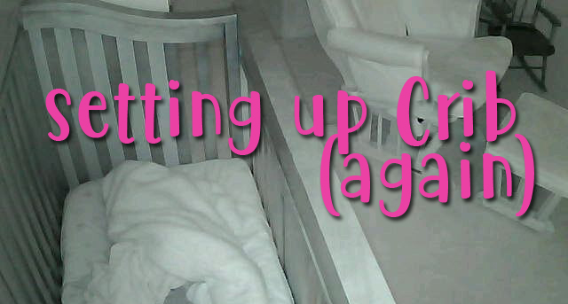 setting-up-Crib.jpg