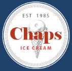 Chaps Ice Cream   Charlottesville, Virginia.png
